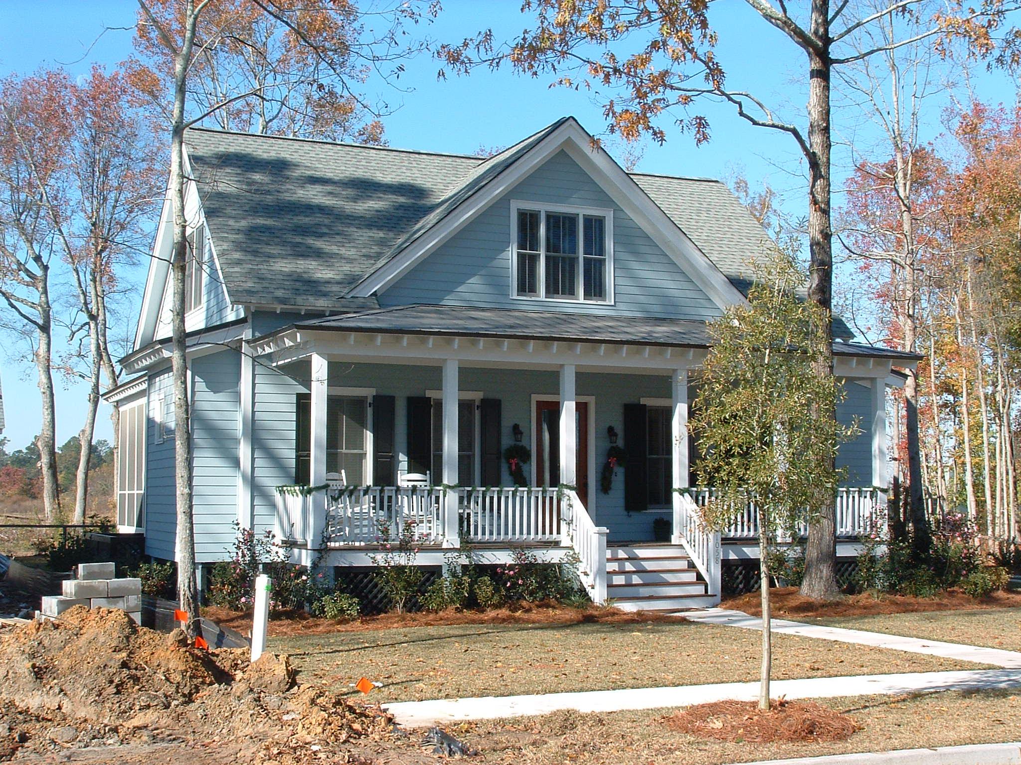 Amelia Island's Custom Home Builder on slater house plans, slaughter house plans, glessner house plans, provencal house plans,
